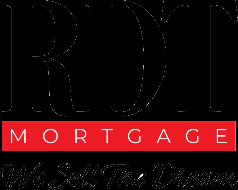 RDT Mortgage